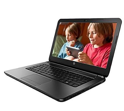 HP-240-K1C59PA-Laptop