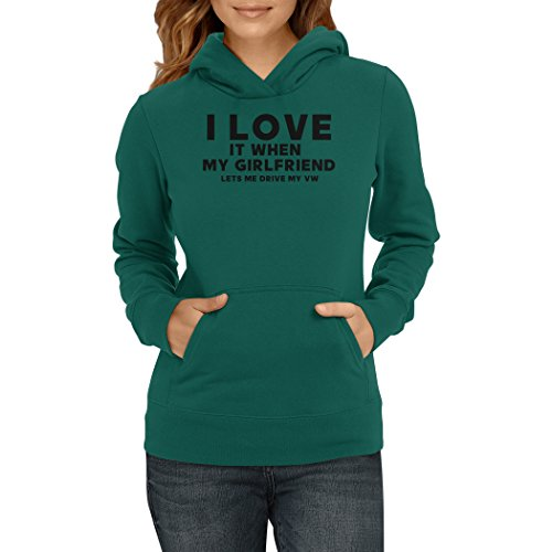 i-love-whe-my-girlfriend-lets-me-drive-my-carfemme-pullover-hoodie-l