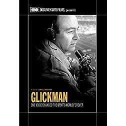 Glickman (HBO)