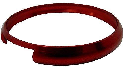 chequers-motorstore-bmw-mini-cooper-s-one-remote-key-fob-red-replacement-aluminium-trim-ring