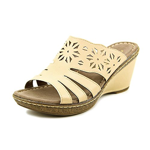 naturalsoul-by-natur-history-women-us-95-nude-wedge-sandal