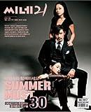 CINE21 1017号 イ・ビョンホン チョン・ドヨン 侠女:刀の記憶 韓国ap04