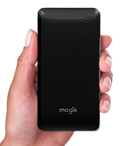 Best Power Bank 2020.Top 10 Best Power Bank Cell Phone Portable Charger Reviews