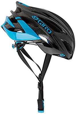 Giro Savant Road Bike Helmet from Giro