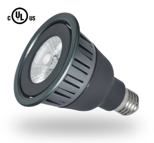 LED Par30 High CRI Dimmable Warm White 2700K Medium Beam