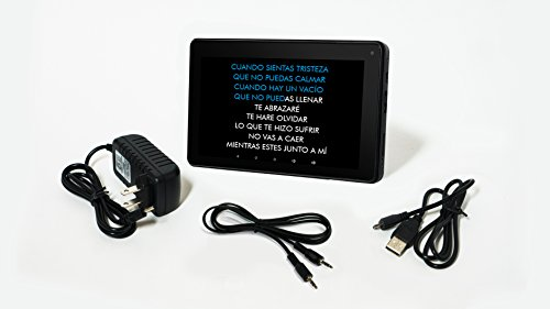 4000-song-karaoke-rca-android-tablet