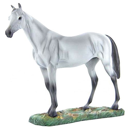 breyer-old-friends-bull-in-the-heather