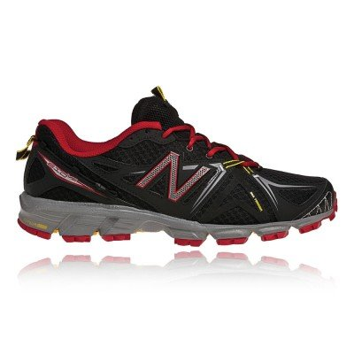 New Balance Men's Mt610bg2 Trainer