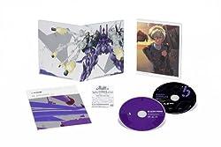 バディ・コンプレックス 5 (限定版) [Blu-ray]