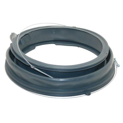 Genuine BOSCH Washing Machine Door Seal Gasket 680769