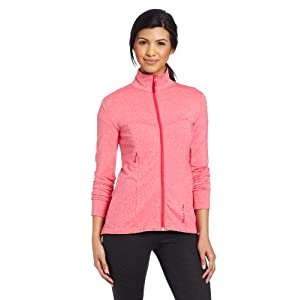 Helly Hansen Women's Odin Lite Jacket, Magenta, Medium