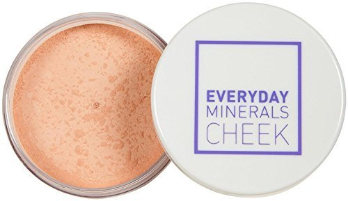 everyday-minerals-blush-sweet-coral-017-oz-by-everyday-minerals