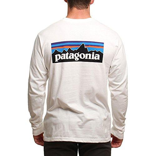 patagonia-p6-logo-long-sleeve-top-white-m