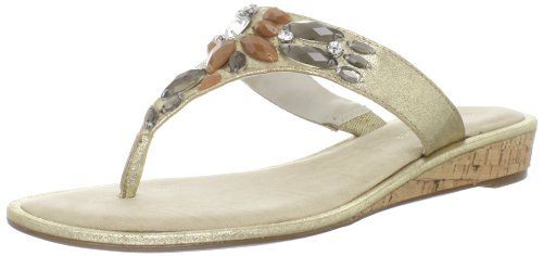 etienne-aigner-womens-dianne-thong-sandalplatinum7-m-us
