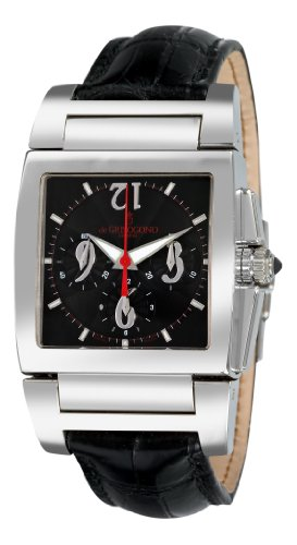 de-grisogono-mens-chrono-n01-black-leather-strap-watch