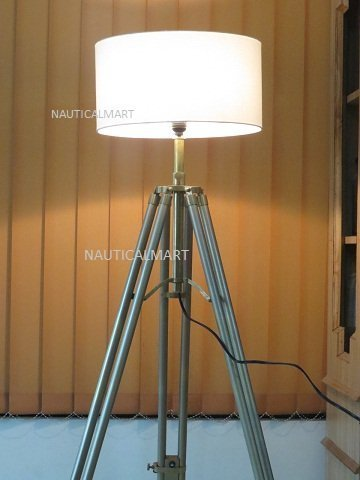 nauticalmart-reason-classic-finish-in-color-gold-tripod-floor-lamp-with-shade-in-cotton-white