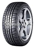 Firestone Firehawk Sz90µ - 225/40 R18 88Y G/B/73 - All Season Tyre