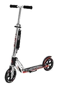 HUDORA 14724 - Big Wheel RX 205, Scooter