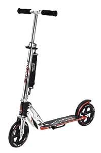 Hudora - 14724 - Vélo et Véhicule pour Enfant - Trottinette Big Wheel - RX 205