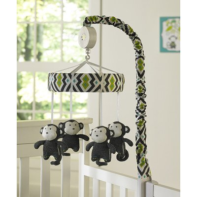 baby-safari-monkey-musical-mobile-by-happy-chic-baby-by-jonathan-adler