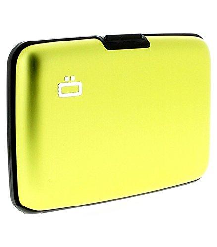 ogon-design-aluminium-card-case-stockholm-original-lime-green
