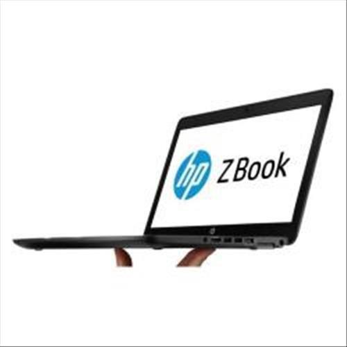 HP - Workstation Zbook 14