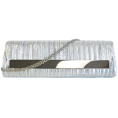 jnb-womens-oversized-satin-evening-clutch-silver