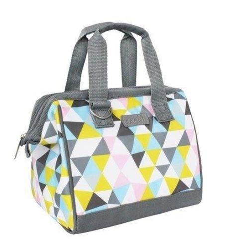 sachi-insulated-style-34-lunch-bag-triangle-mosiac