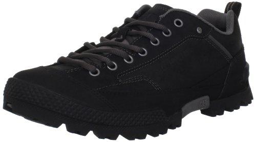 Reznor Oxford Shoe. Yup.