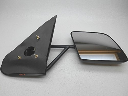 NOS NEW OEM FORD EXPEDITION RH DOOR MIRROR 1997-1998 (Expedition Tow Mirrors compare prices)