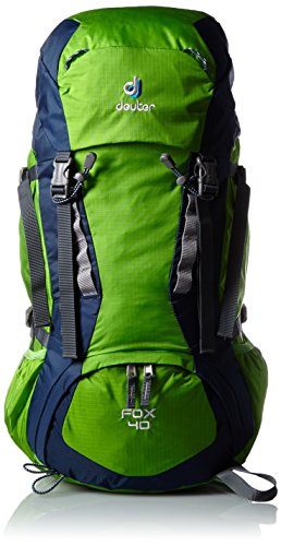 Deuter-Kinder-Rucksack-Fox-spring-midnight-68-x-30-x-24-cm-40-Liter-3608323040