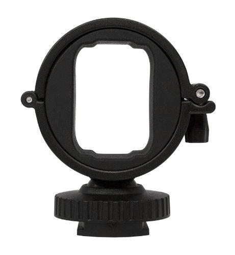 looxcie-hd-camera-clamp-retail-packaging-black