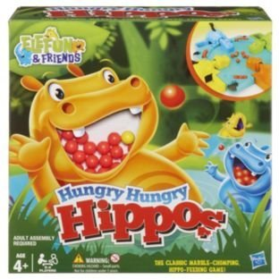 hungry-hungry-hippos-board-game-from-hasbro-339000111