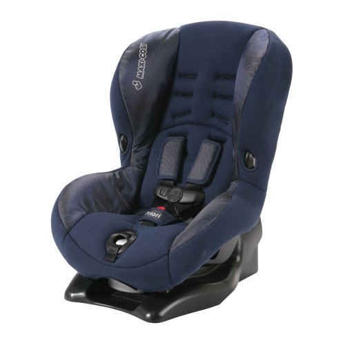 Graco 1752033  Quattro Tour Sport Travel System Owners Manual