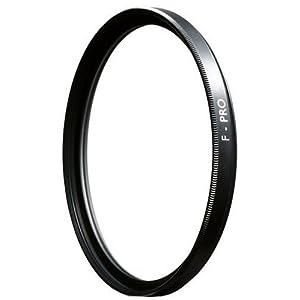 UV镜海淘:德国施耐德B+W MRC-UV多层镀镆铜环UV镜 49mm 凑单