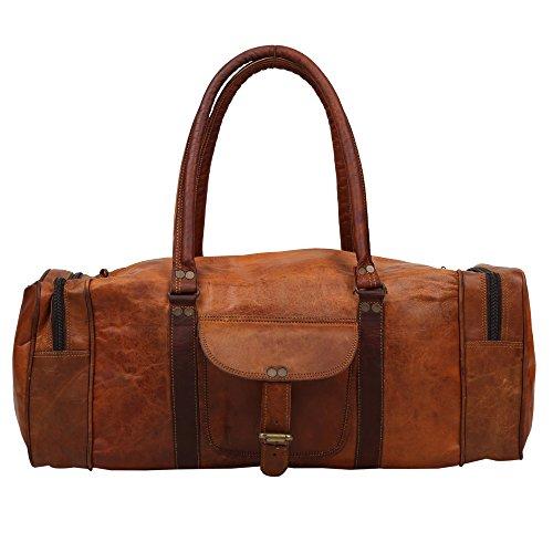 desert-town-handcrafted-brown-genuine-soft-leather-best-quality-vintage-hand-messenger-bag-travel-ba