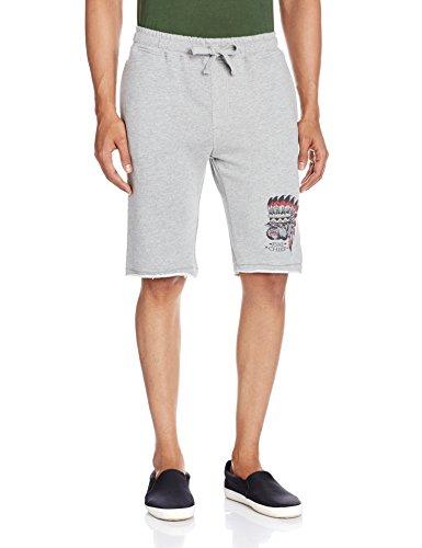 Ed-Hardy-Mens-Cotton-Shorts