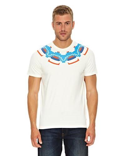 Levi's Camiseta Jess