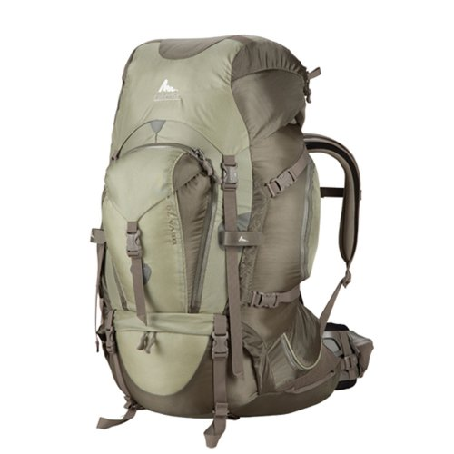 Gregory Women's Deva 70 Backpack, Bodie Sage, Medium