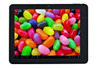Supersonic SC97JB 9.7-Inch 8 GB Tablet from Supersonic