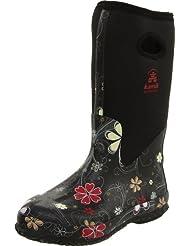 Kamik Women's Tegan Rain Boot