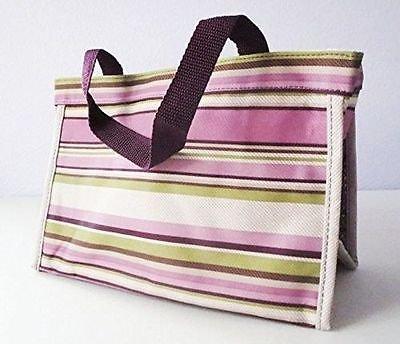 31 Diaper Bag