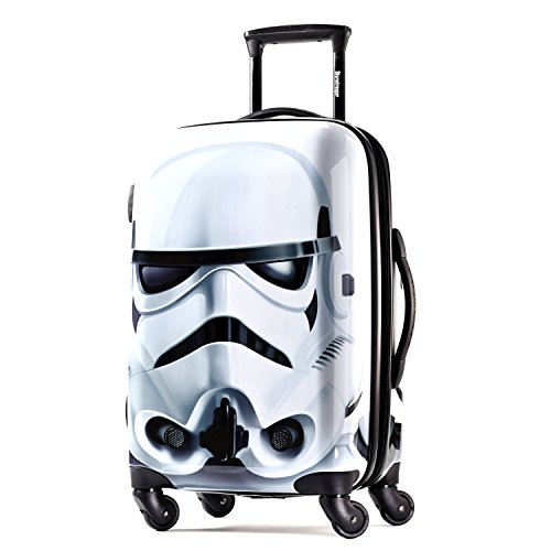 american-tourister-star-wars-21-inch-hard-side-spinner-storm-trooper-one-size