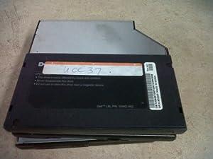DELL - 24X CD-ROM MODULE, P/N: 5044D A02, CN-03R093 REV.A00