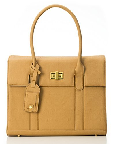 graceship-laptop-bag-for-women-london-15-inch-tan-computer-bag-briefcase-for-women-work-tote-bag-for