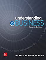 Understanding Business, 11th Edition