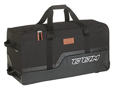 CCM-270-Deluxe-Wheelbag-33