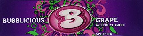 bubblicious-grape-18-5-piece-packs