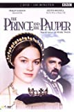 THE PRINCE AND THE PAUPER (1996) [IMPORT]