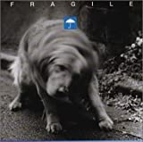 No Wet by Fragile (2007-12-15)